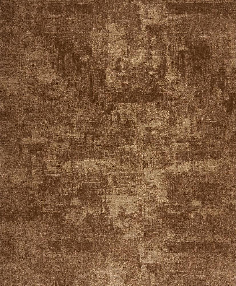 Pittura Bronzo Per Pareti.Parati Bronzo Lucido Effetto Pittura Sabbiata Sahara Lavabile