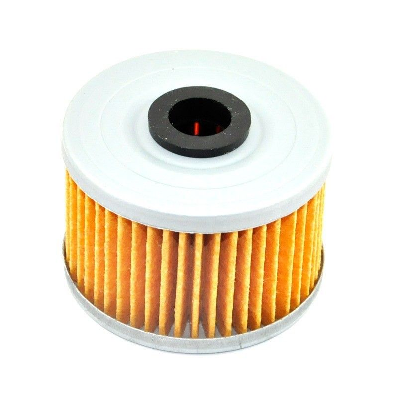 Motorcycle Oil Filter For Honda NX250 AX-1 CBX250 XR250
