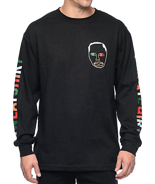 2b948ccbee8a Cheap Replica Supreme T-Shirts Long Sleeved In 191405 For Men Price ...