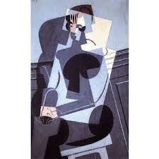 Image result for ART: RUSSIAN : MALEVICH