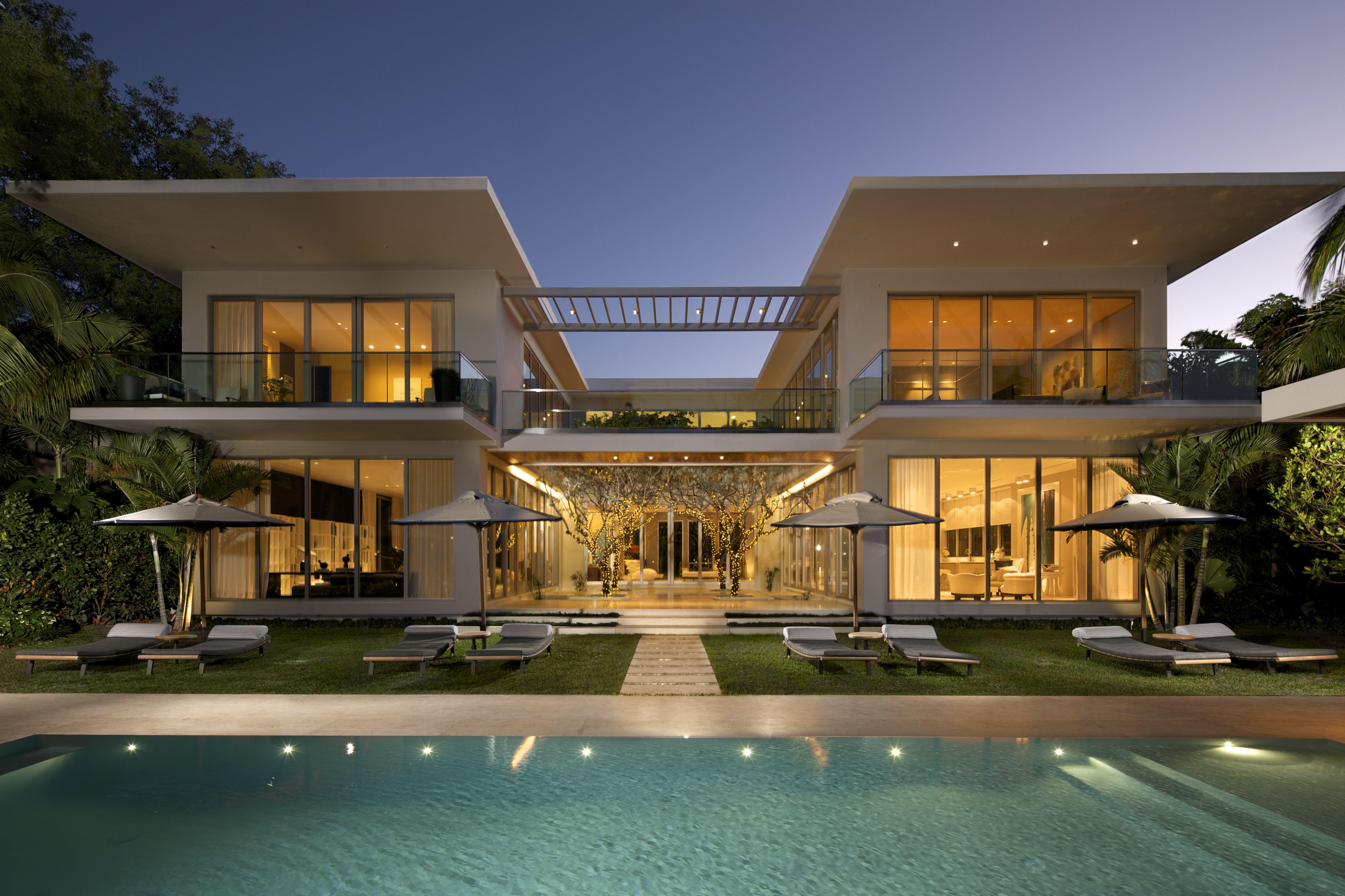mimo housekobi karp architecture | modern architecture