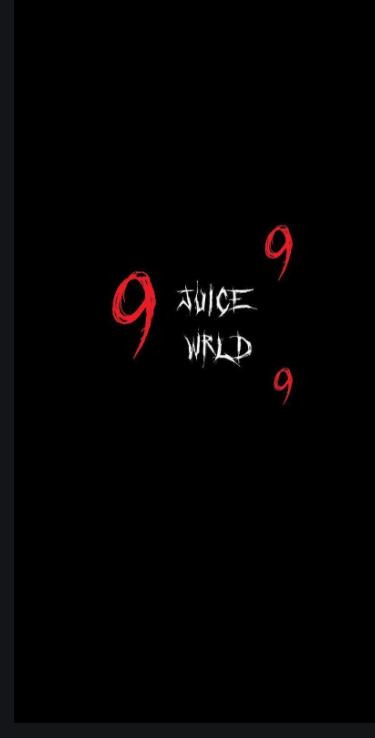 Pin By Fvckvlone On Juice Wrld999 Rap Artists Juice Rapper Rap Wallpaper
