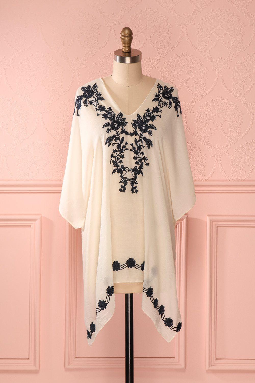 Hmija | Mode, Tenue et Robe de bal