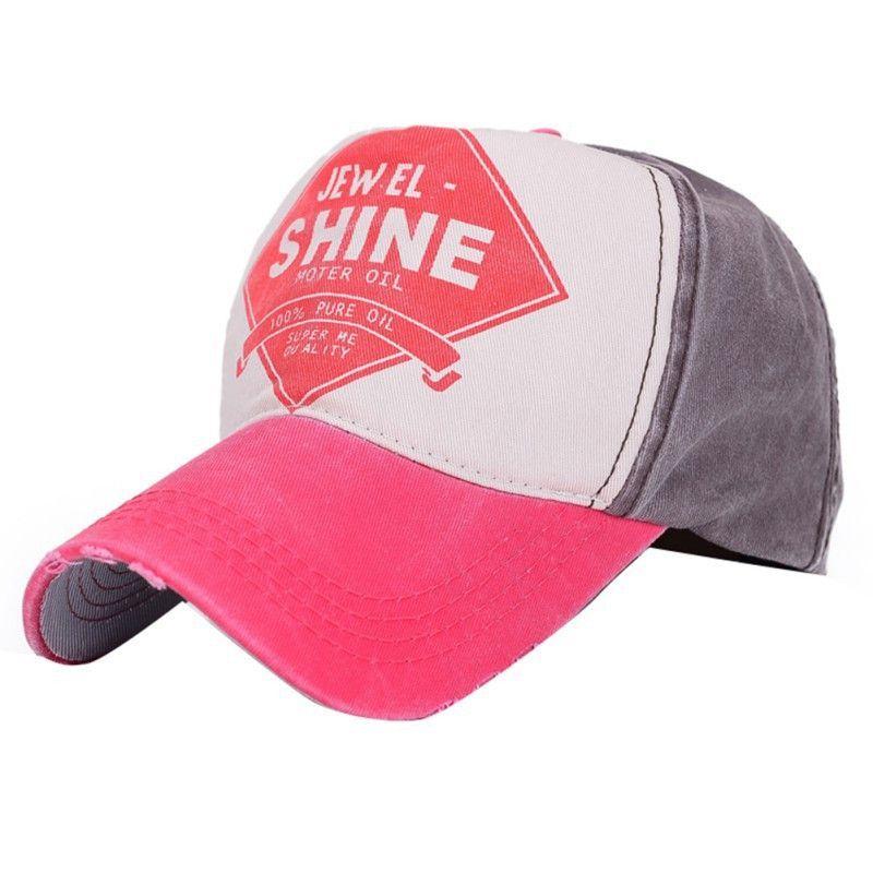 b7fa425305dc2b Fashion Snapback Bone Baseball Cap Gorra For Women Men Chapeu Hip Hop  Casquette Snap Back Masculino