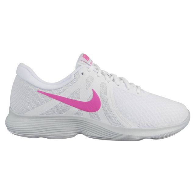 ofertas nike zapatillas runner