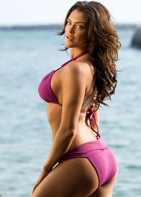 eve torres filmographyeve torres maxim, eve torres gif, eve torres biceps, eve torres 2017, eve torres vk, eve torres fan, eve torres vs, eve torres render, eve torres fan site, eve torres fanfiction, eve torres film, eve torres family, eve torres maxima, eve torres injury, eve torres snapchat, eve torres filmography, eve torres vs mickie james, eve torres twitter, eve torres fight scene, eve torres last match