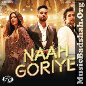 Bala 2019 Bollywood Hindi Movie Mp3 Songs Download Mp3 Song Mp3 Song Download Bollywood Songs