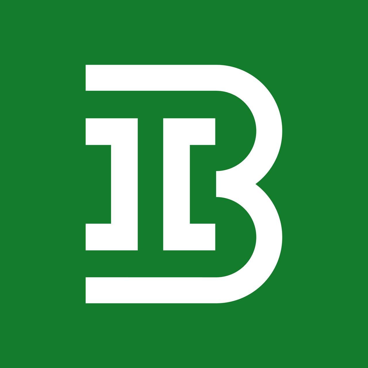 25++ Banco italia ideas