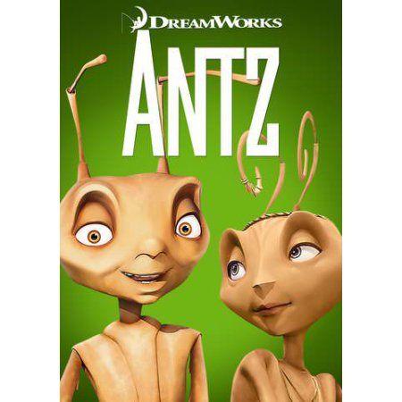 Pin De Yan Carlos Em Filmes De Animacao Com Imagens