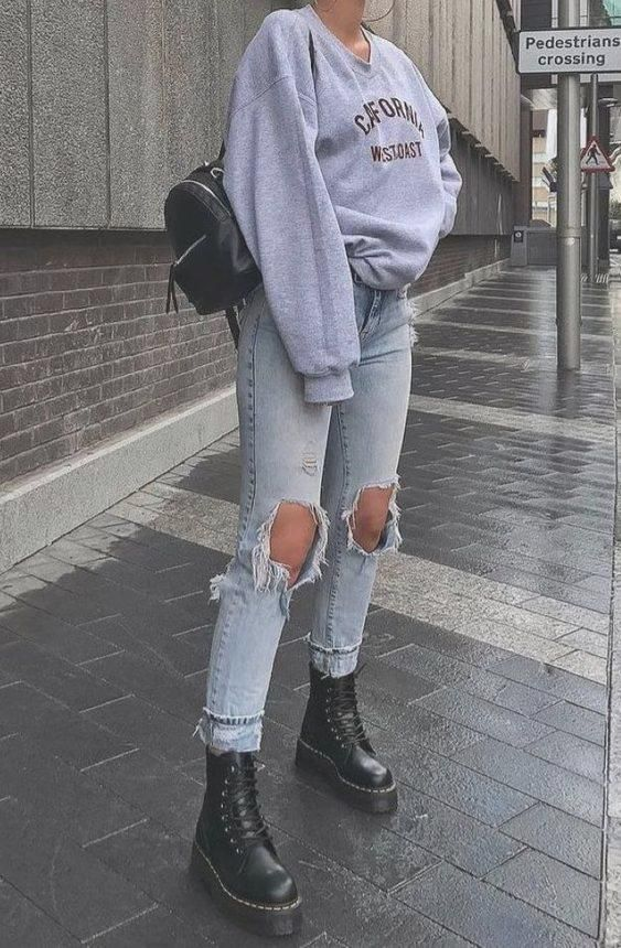 Photo of Outfit Inspiration #inspiration # nägels # nägelsinspiratie