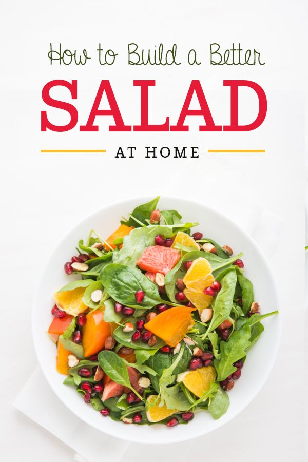 20 quick healthy and creative salad ideas for lunch salad quinoa