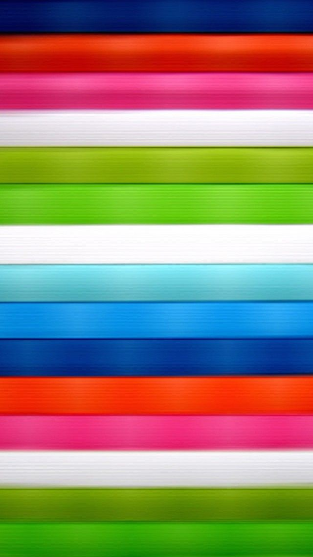 Vivid Colors Iphone Wallpapers Colorful Wallpaper Band Wallpapers Vivid Colors