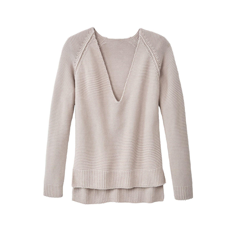 Pullover Stein Mode Damenmode Modestil