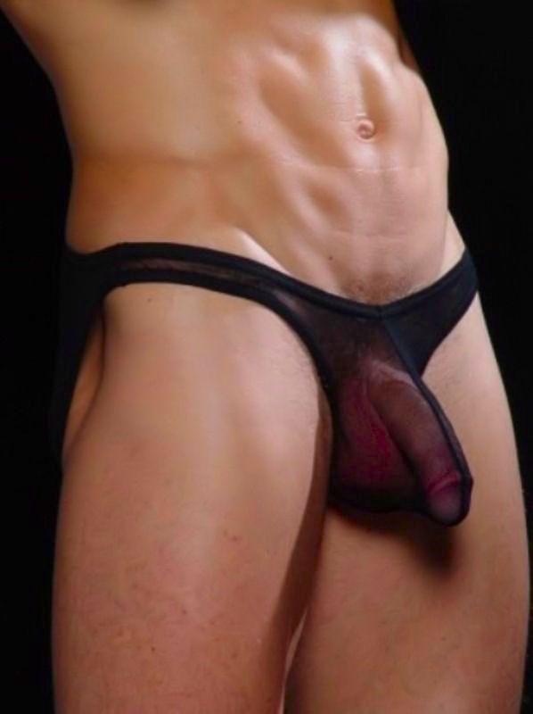 Gambar porno monica bellucci