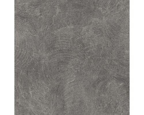 pvc rocky betonoptik dunkelgrau 400 cm breit meterware