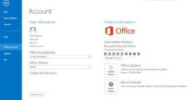 office 16 product key free download
