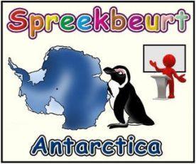 Spreekbeurt Antarctica :: spreekbeurt-antarctica.yurls.net