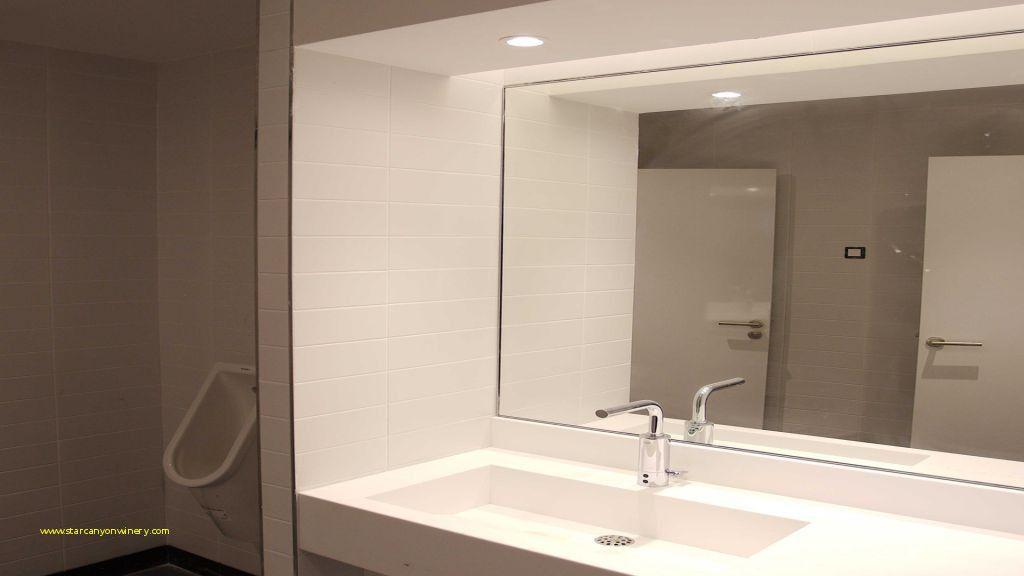 Colle Carrelage Weber Flex Lighted Bathroom Mirror Bathroom Lighting Bathroom Mirror