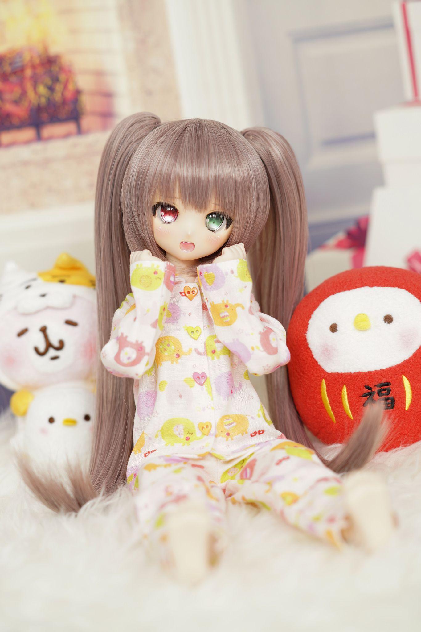 Dsc04447 anime dolls cute dolls dolls