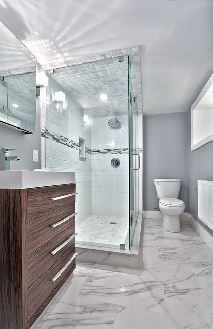 P&P RENOVATIONS has 163 reviews and average rating of 9 ...
