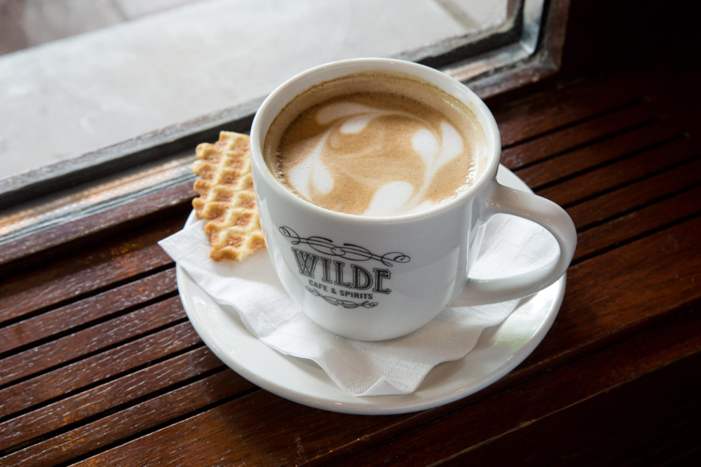 Minneapolis Coffee Shops You Need To Try Meet Minneapolis Cute Coffee Shop Cozy Coffee Shop Coffee Shop