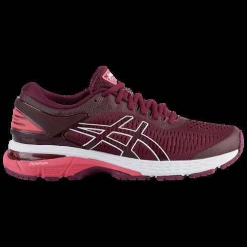 ASICS® GEL-Kayano 25 Active Performance Running Shoes ...
