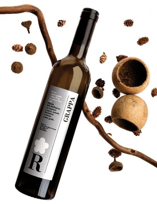 Label Design Ideas Exquisite Wine Label Design Samples