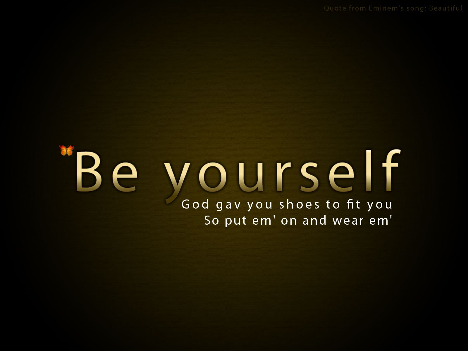 Be Yourself Be Original Be Unique Funny Quotes About Life Amazing Quotes Be Yourself Quotes