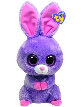 Petunia bunny beanie boo kenzies board pinterest petunia bunny beanie boo negle Images