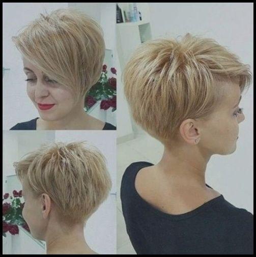 Nach Oben Frisuren Generator Frauen Kurzhaarfrisuren Haarschnitt Kurzhaarschnitte