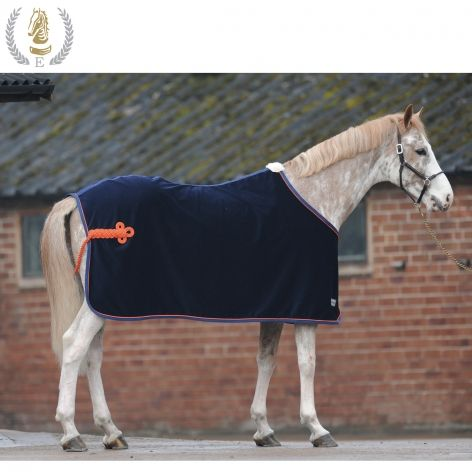 Horses Eventing Horse Rugs