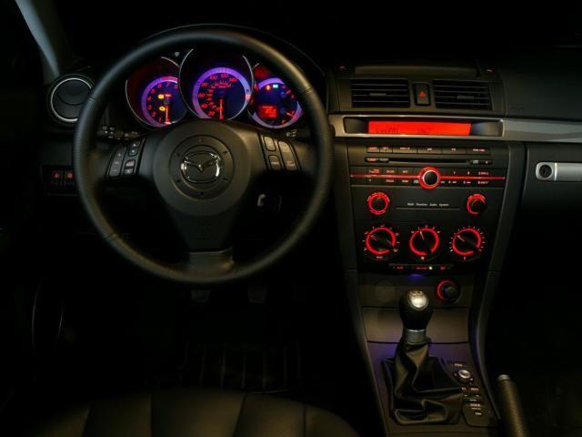 2004 mazda 3 sedan - google search   dream car   pinterest