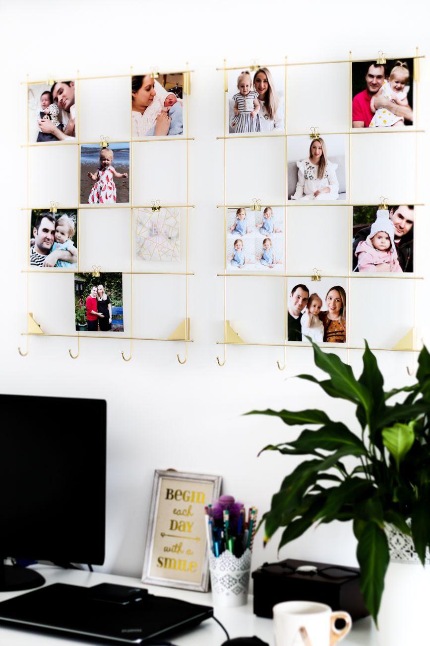 New Ikea MYRHEDEN Frame | Bedroom | Pinterest | Ikea, Frame and Bedroom