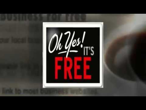 Dayton Business Directory Free Business Listing Http Youtu Be Vgrnccwnyks Digital Marketing Services Business Dayton