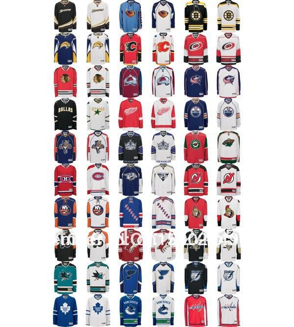 Find More Sports Jerseys Information about Custom anaheim mighty  ducks chicago blackhawk jerseys pittsburgh e08b9eaee72