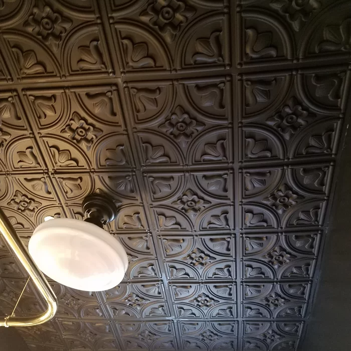 Pin On Ceiling Tiles