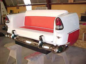 Details about 1955 1956 1957 55 56 57 Chevy Pickup Truck ...