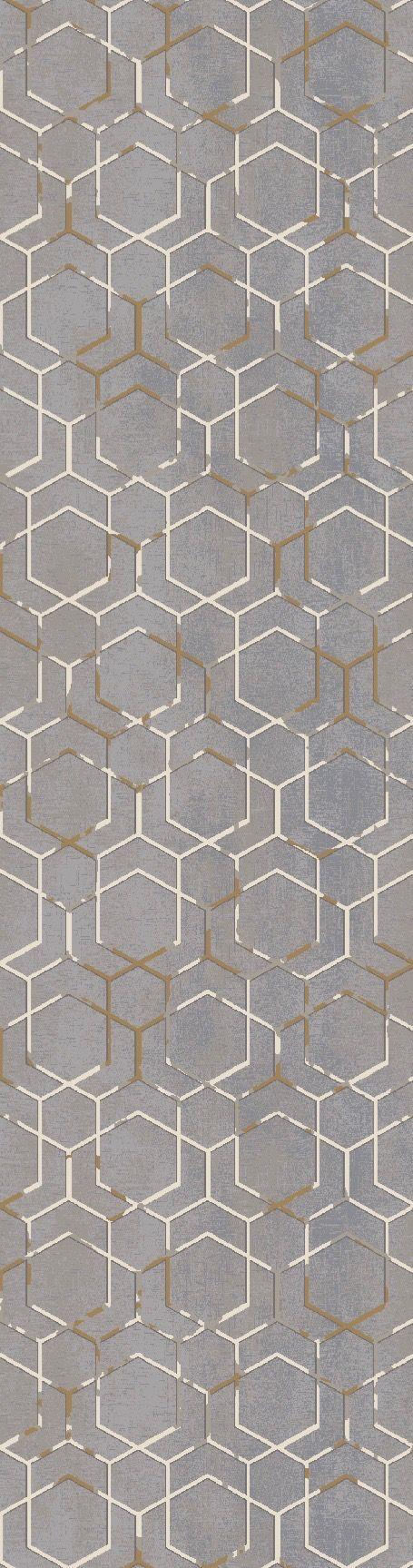 Nx Ex13328 23 Floored Again Textured Carpet