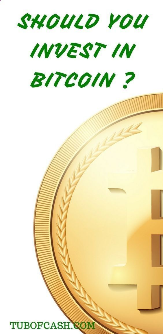 My Trade Finance Business - Before you start a bitcoin mining business in 2017, read this. How ...