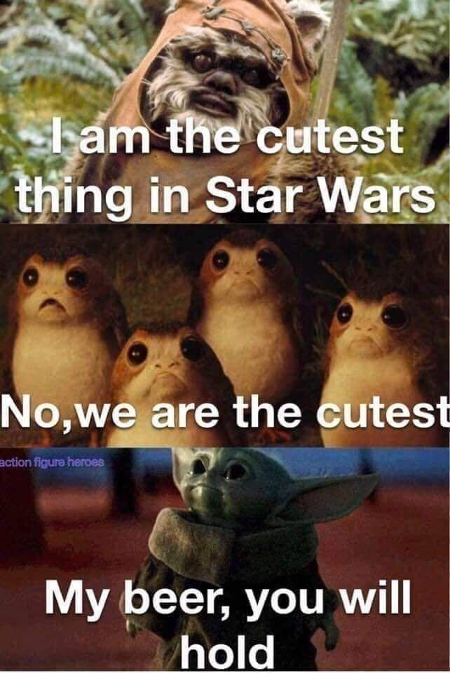 100 Best Memes Collection Hilarious Memes Images Funny Pictures Awesome Memes Inspiration In 2020 Star Wars Jokes Funny Star Wars Memes Star Wars Humor