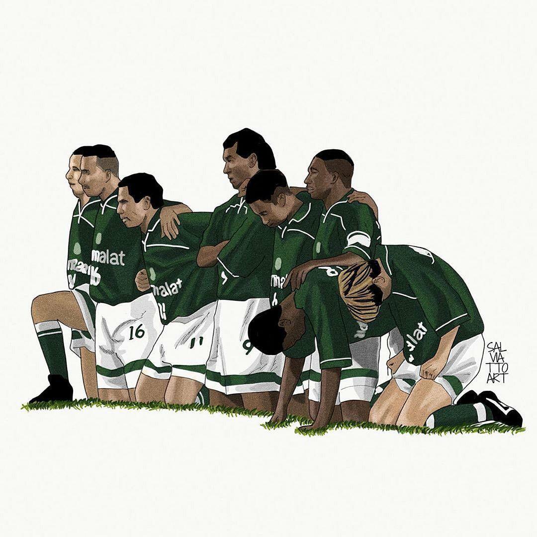 Palmeiras X Deportivo Cali Libertadores 1999 Em 2021 Wallpaper Palmeiras Verdao Palmeiras Futebol Arte