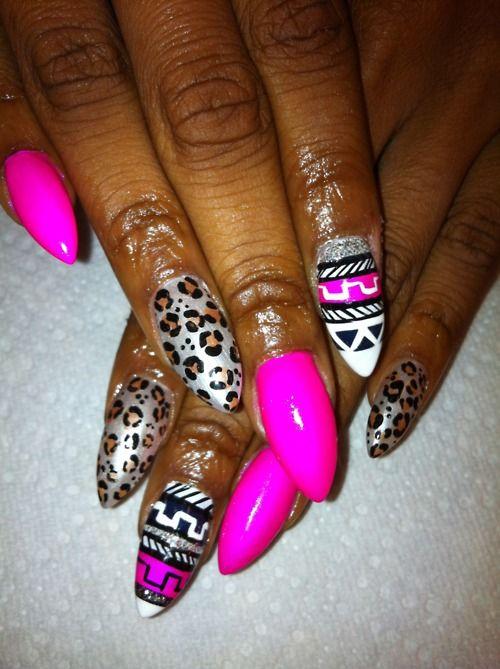 Nail Designs Tumblr Dope Nail Designs Tumblr I 3 Nail Art