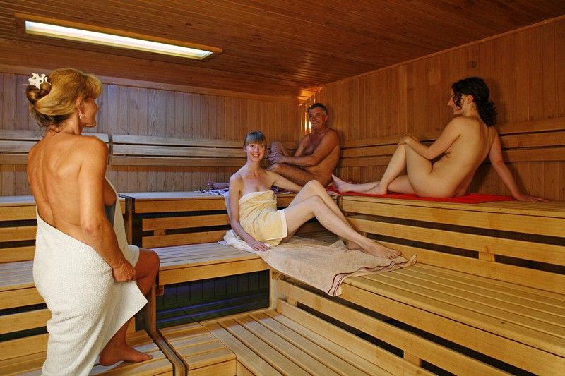 badepark ha loch sauna sauna pinterest. Black Bedroom Furniture Sets. Home Design Ideas