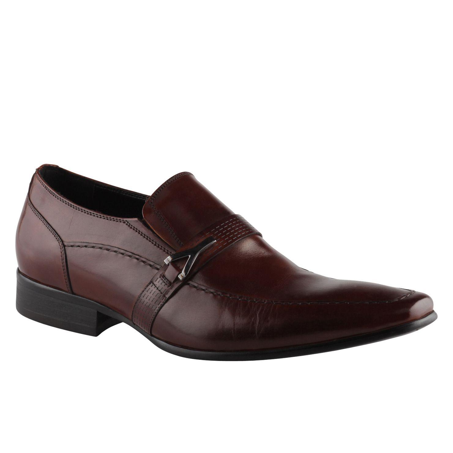 Aldo shoes · YEOHAM - men's dress loafers ...