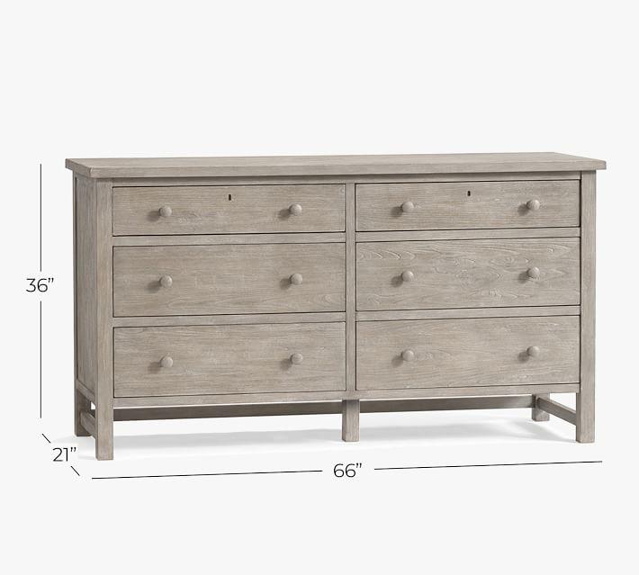 35++ Long farmhouse dresser type