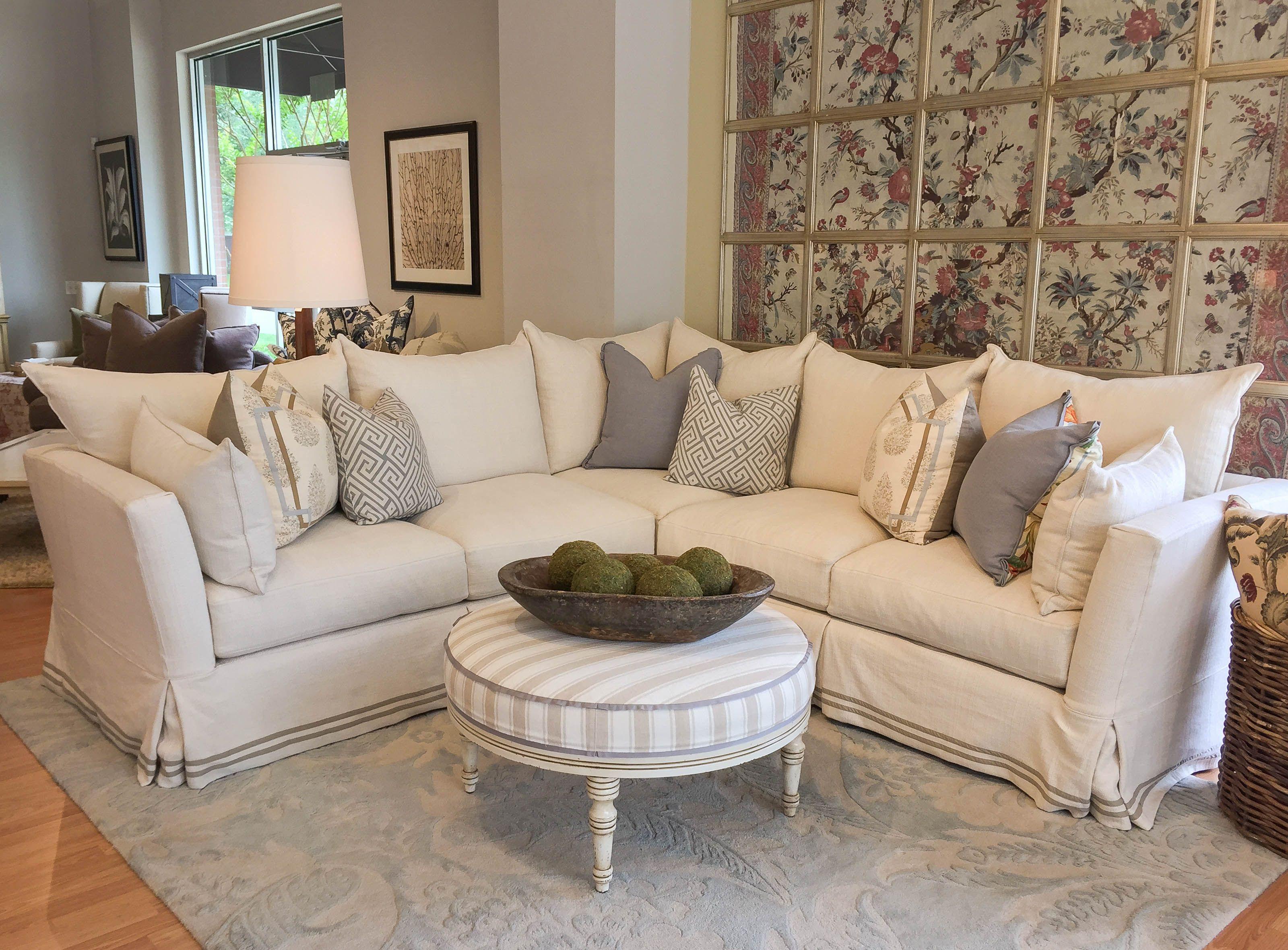 Pantone Inspiration | Quatrine Furniture Http://www.quatrine.com/