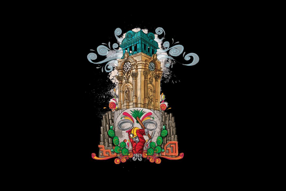 Reloj Pachuca Hgo Reloj Pachuca Relojeria