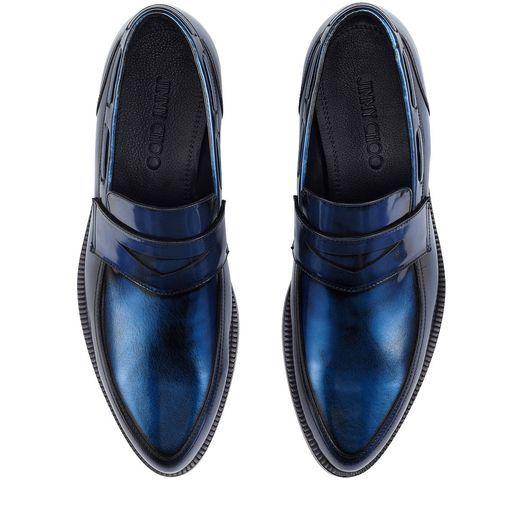 Shoes mens, Mens fashion shoes, Shoe boots