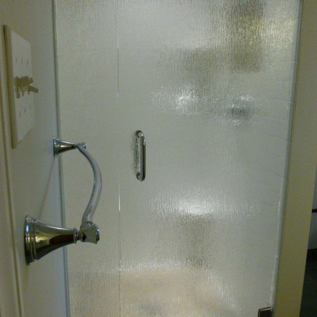 Rain Glass Shower Door Frameless Httpsourceabl Pinterest