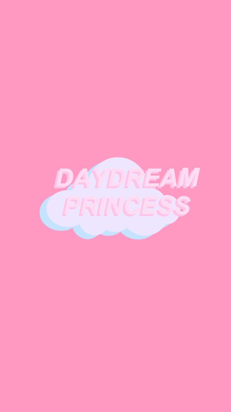 Wallpaper Click Here To Download Cute Wallpaper Pinterest Wallpaper Download Cute Wa Aesthetic Iphone Wallpaper Aesthetic Wallpapers Download Cute Wallpapers